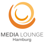 Media Lounge Hamburg - MLH