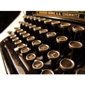 Journalismus & Autoren