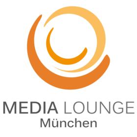 Media Lounge München