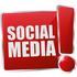 Neuigkeiten rund um die sozialen Medien
