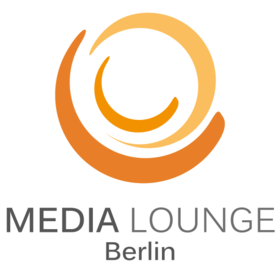 Media Lounge Berlin - MLB