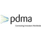PDMA - für Innovations- & Produktmanager
