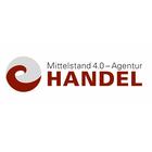 Mittelstand 4.0-Agentur Handel