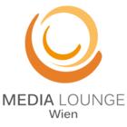Media Lounge Wien - MLW
