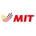 MIT Braunschweig