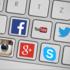 100% Social Media Management - für Werber, Unternehmen und Laien