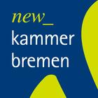 new_kammer bremen: Treffpunkt für Unternehmer und Gründer