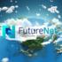 FutureNet | Geld verdienen mit Social Media