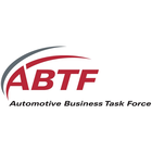 Automotive Business Task Force