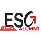 Alumni ESG Filderstadt