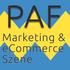 Pfaffenhofener eCommerce & Online Marketing Szene