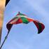 Liebhaber des Baskenlandes