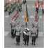 Feldwebel der Bundeswehr