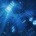 Audit & conseil systèmes d'information