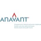 Anavant TK Gruppe, offizielle Gruppe des Schweizerischen Verbandes für technische Kaderleute