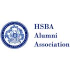 Hamburg School of Business Administration Alumni-Vereinigung