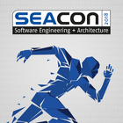 SEACON - Softwareengineering + Architektur