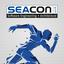 Xing profilbild seacon 2018