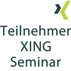 Teilnehmergruppe der offiziellen XING-Seminare