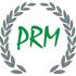 PRM ~ La Gestion Relation Partenaires BtoB