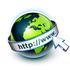 Web: technologies et objectifs
