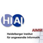 Angewandte Informatik und Multimedia