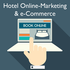 Hotel Online-Marketing & e-Commerce