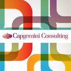Capgemini Consulting – Alumni Netzwerk DACH