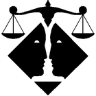 Jurists of the world