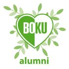 Alumni der Universität für Bodenkultur