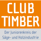 Club Timber
