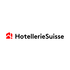 hotelbildung.ch - Die Bildungsplattform von hotelleriesuisse