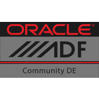Oracle ADF Community