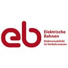 eb- Elektromobilität im Verkehrswesen