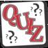 Quiz-Forum