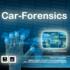Car-Forensics