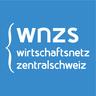 Wirtschaftsnetz Zentralschweiz