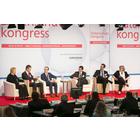 Datenschutzkongress