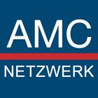 """""""AMC & More"""""""