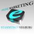 Online Marketing Stammtisch Siegburg