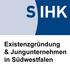 Existenzgründung & Jungunternehmen in Südwestfalen