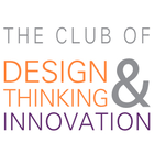 Design Thinking - Innovationskultur, Kunden-USP und Change-Management neu gedacht