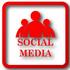 Social Media automatisieren