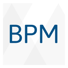 Bundesverband der Personalmanager (BPM)