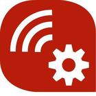 Mittelstand 4.0-Kompetenzzentrum Usability