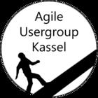 Agile Usergroup Kassel