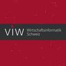 VIW Wirtschaftsinformatik Schweiz