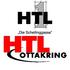 Absolventen HTL Schellinggasse / Ottakring