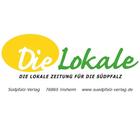 """""""Die Lokale"""" Die lokale Zeitung für Landau und der Region Südpfalz"""