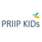 PRIIP KID & MiFID II